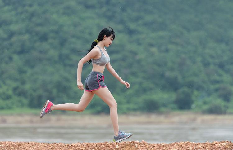 การออกกำลังกายให้เหมาะสมกับวัย02