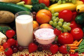 healthy-food-640