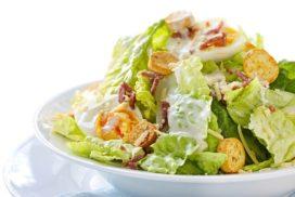 salad-640