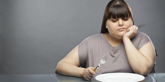 สูตรลดความอ้วนใน 7 วัน จัดเต็มทุกมื้อพุงยุบแน่นอน 01