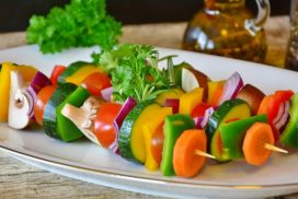 vegetable-skewer-640
