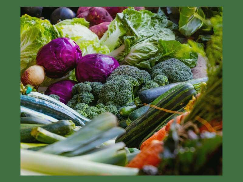 กินอาหารคลีน กินอย่างไรให้มีสุขภาพที่ดี02